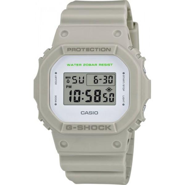 Casio G-Shock DW-5600M-8ER