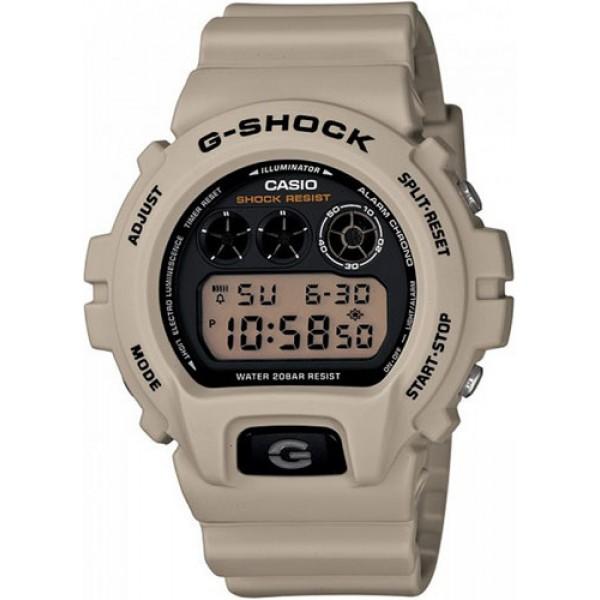 Casio G-Shock DW-6900SD-8ER