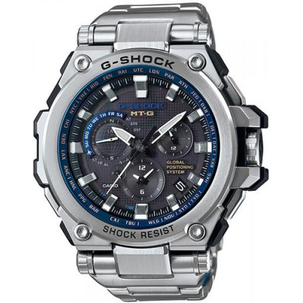 Casio G-Shock MTG-G1000D-1A2ER