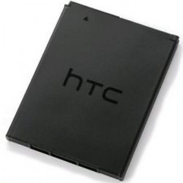 Батерия за HTC Desire 310, BOPA2100, 35H00221-01M, 35H0022101M.OR