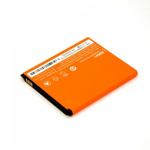 Батерия за Xiaomi Redmi 1S BM41 OR