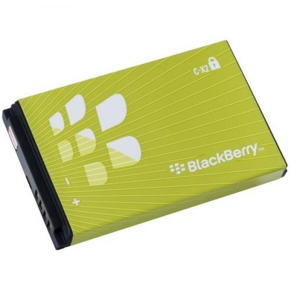 Батерия за Blackberry 8830, 8800, 8820, 8830, C-X2, CX2. OR