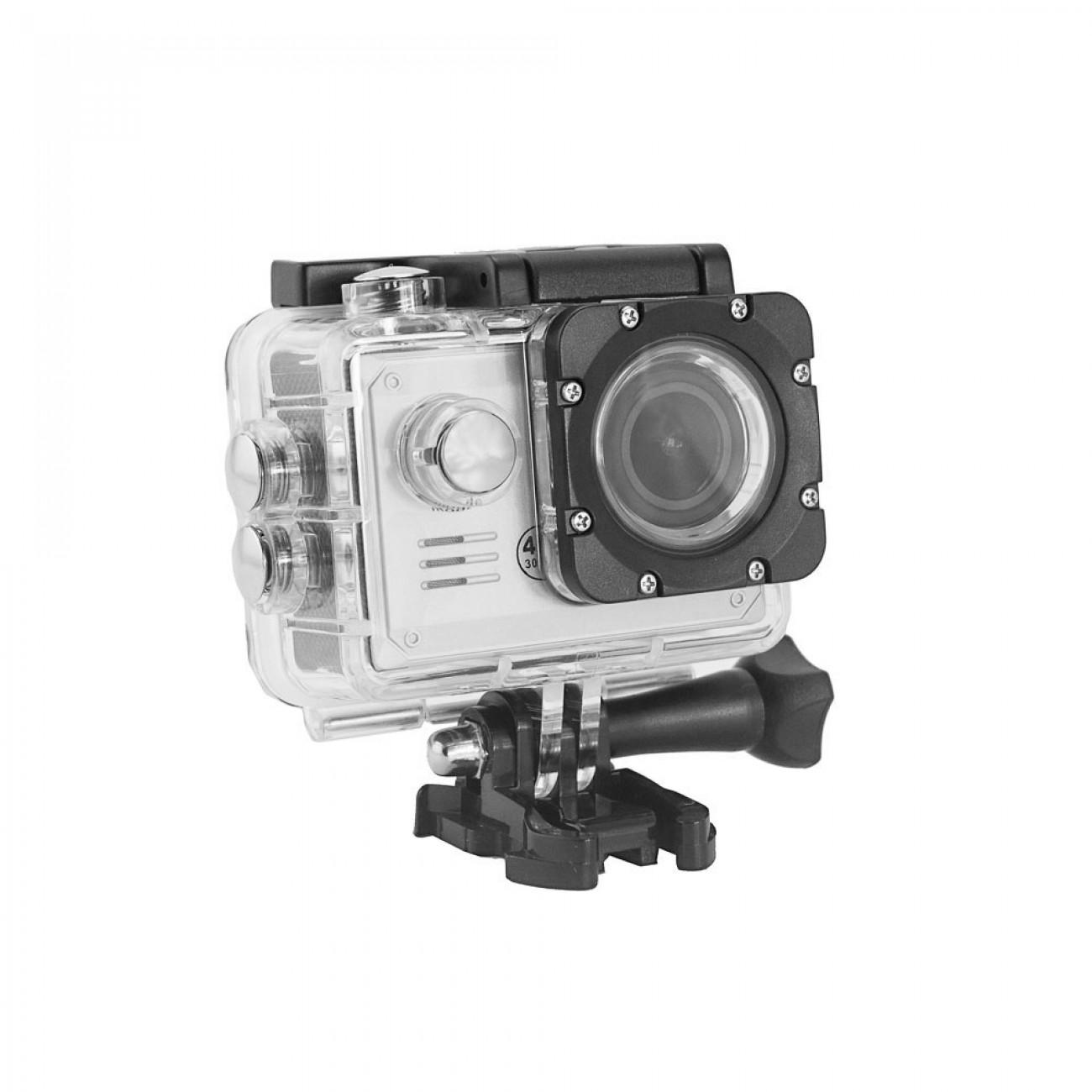 Sportna Action Kamera Srebrista 0 1 2 1300x1300